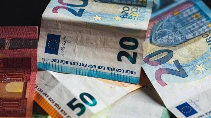 Επίδομα 534 ευρώ: Η προθεσμία των δηλώσεων για τις αναστολές Ιανουαρίου – Πότε θα καταβληθεί