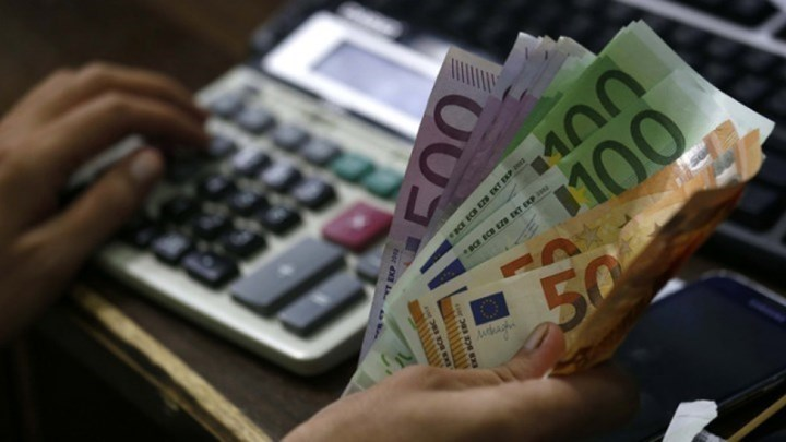 Φορολογικές Δηλώσεις – Ακίνητα: Δεν «μετράνε» φέτος οι αποζημιώσεις ενοικίων στην κάλυψη των τεκμηρίων