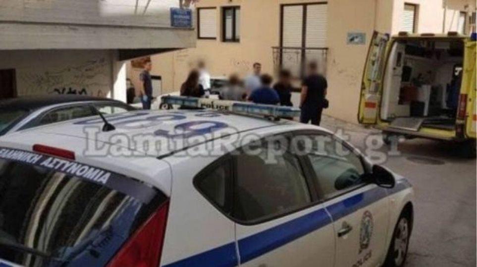 Τραγωδία στη Φθιώτιδα: 38χρονος βρέθηκε νεκρός από τους γονείς του!