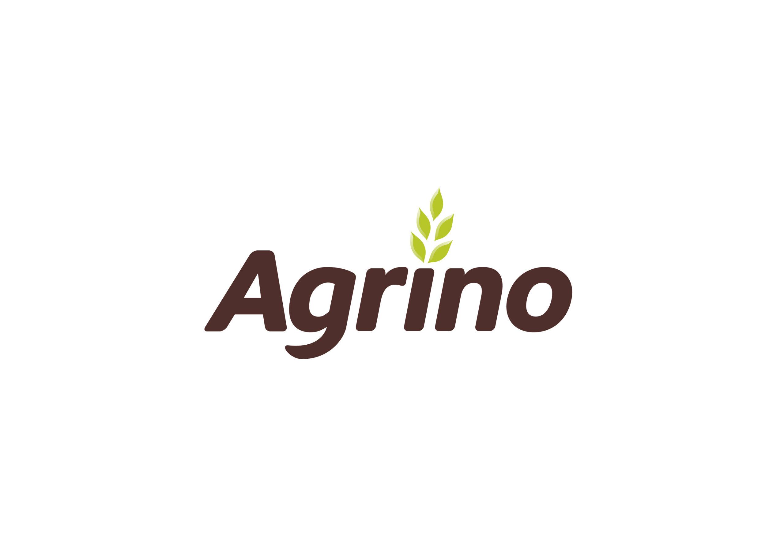 Σημαντική προσφορά της Agrino στην Ιερά Μητρόπολη Κινσάσας