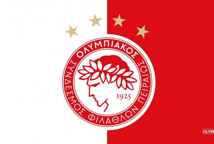 Ολυμπιακός: «Απαράδεκτοι Σεμέδο, Μπρούνο, Ραντζέλοβιτς – Θα επιβληθεί πρόστιμο»