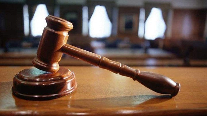 Απόφαση – βόμβα! Δικαστήριο δικαίωσε υπαλλήλους για αναδρομική επιστροφή 13ου και 14ου μισθού!