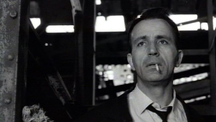 Η άγνωστη ιστορία του Γιώργου Φούντα – Γιατί αρνήθηκε να διαδεχθεί τον Σον Κόνερι στον ρόλο του Τζέιμς Μποντ