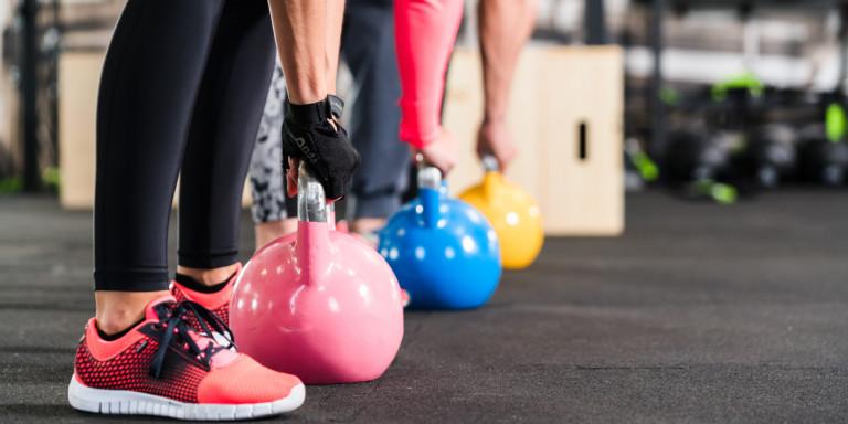 Αρση μέτρων: Στις 29 Ιουνίου θα ανοίξουν τα γυμναστήρια -Το ανακοίνωσε ο υφυπουργός Ανάπτυξης