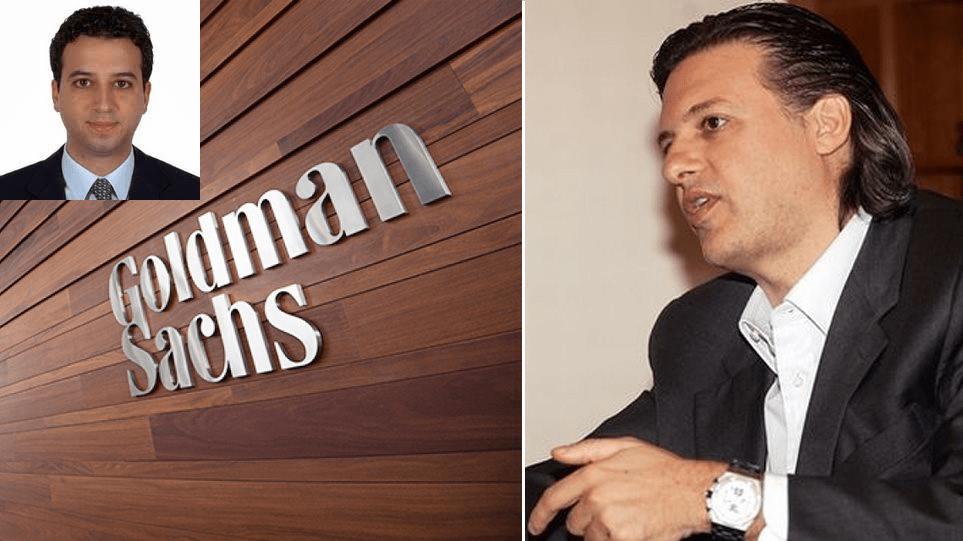 ΚΑΤΑΙΓΙΣΤΙΚΕΣ ΕΞΕΛΙΞΕΙΣ! Σκάνδαλο μεγατόνων για πασίγνωστους Έλληνες επιχειρηματίες! (ΦΩΤΟ)