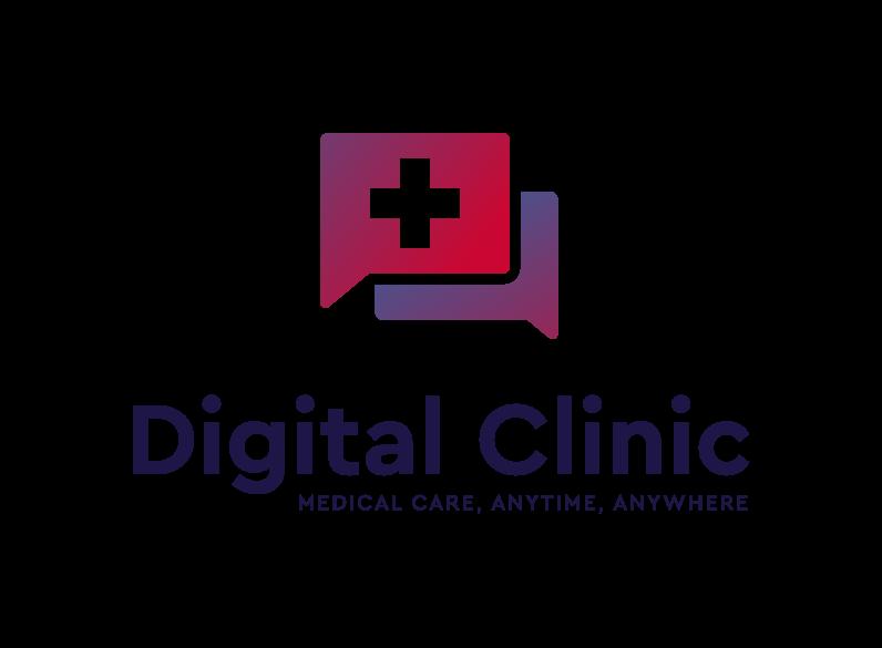 «Digital Clinic» και «COVID19 Digital Clinic»:Μια ψηφιακή κλινική στο κινητό σας με το κύρος του Hellenic Healthcare Group