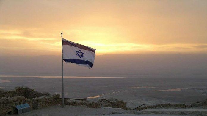 Ηχηρή παρέμβαση Ισραήλ για τις προκλήσεις της Τουρκίας! Δήλωση του εκπροσώπου του ΥΠΕΞ υπέρ Ελλάδας