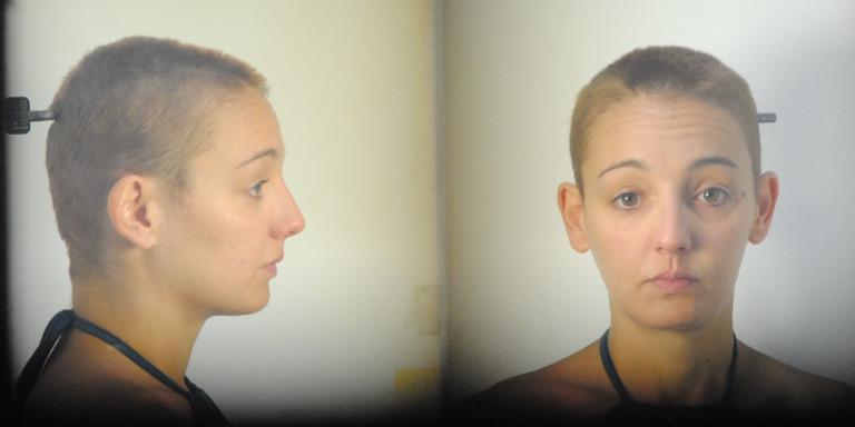 Υπόθεση Μαρκέλλας: Αυτή είναι η 33χρονη που κατηγορείται για απαγωγή και βιασμό -Η ΕΛΑΣ έδωσε στη δημοσιότητα φωτογραφίες της!