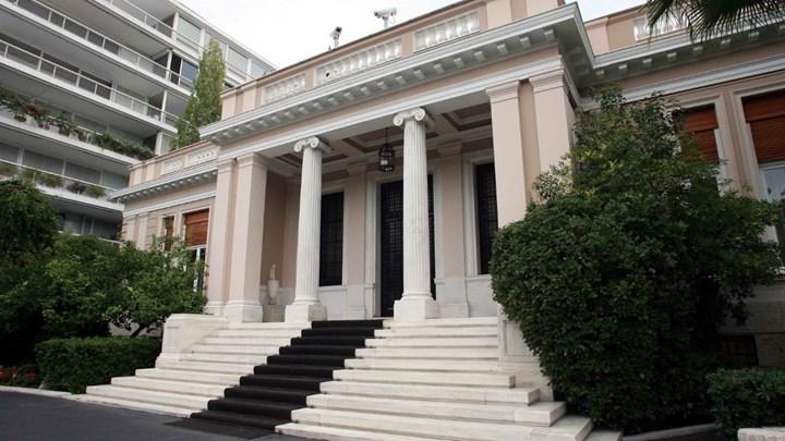 Μόρια: Κλιμάκιο της κυβέρνησης μεταβαίνει στη Λέσβο – Τι αποφασίστηκε στην έκτακτη σύσκεψη!
