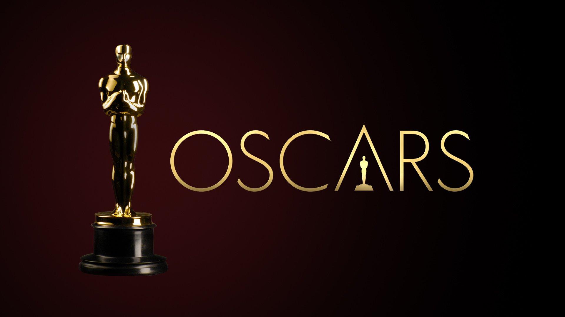 Αυτές είναι οι υποψηφιότητες για τα βραβεία Oscar 2021