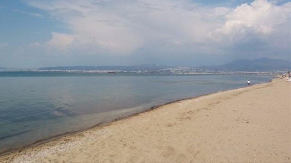 Θεσσαλονίκη: Κατέληξε το 5χρονο αγοράκι που είχε ανασυρθεί αναίσθητο από παραλία