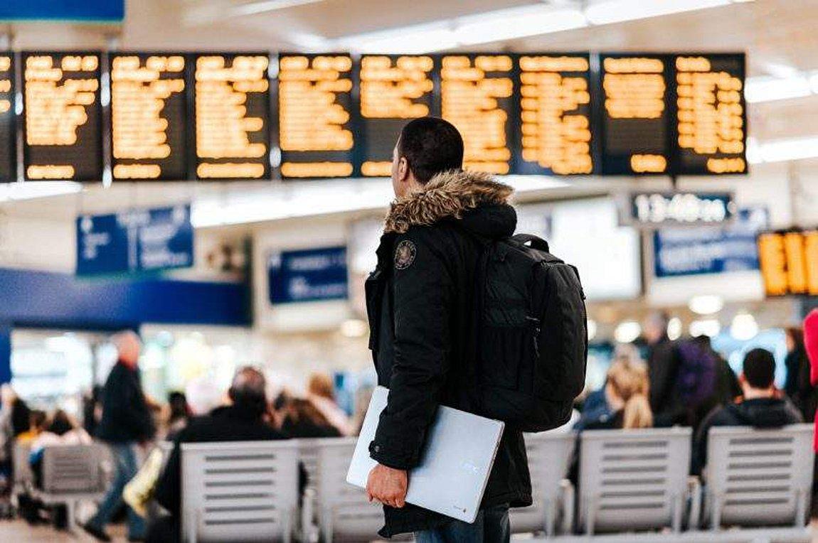 Το σχέδιο στήριξης της κυβέρνησης για τις αερομεταφορές – Τι προβλέπει