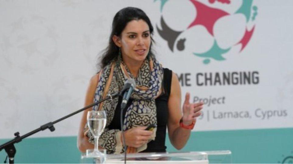 Κύπρος: Απάτη με δήθεν έρανο για την κηδεία της 35χρονης αστροφυσικού