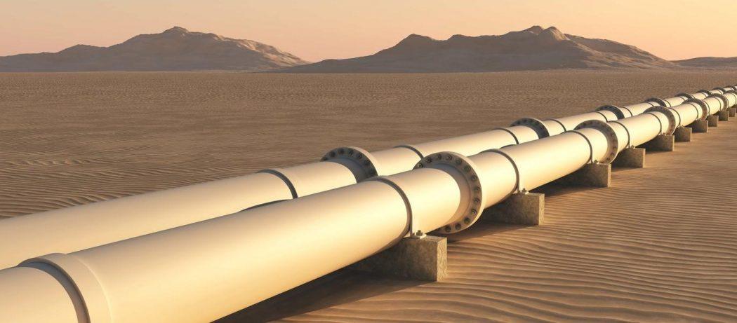 «Βόμβα» από Μόσχα για Turkish Stream μετά την συμφωνία επέκτασης σε Βουλγαρία-Σερβία! «Θα πάρει & η Ελλάδα αέριο»…
