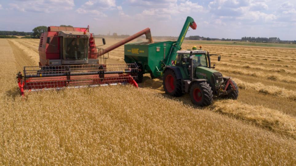 Αγροτικό τιμολόγιο: Παράταση προθεσμίας υποβολής δικαιολογητικών