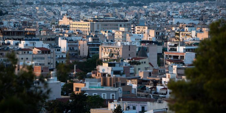 Μειωμένα ενοίκια ως το τέλος του έτους -Ποιους αφορά, το πακέτο μέτρων για τους ιδιοκτήτες!