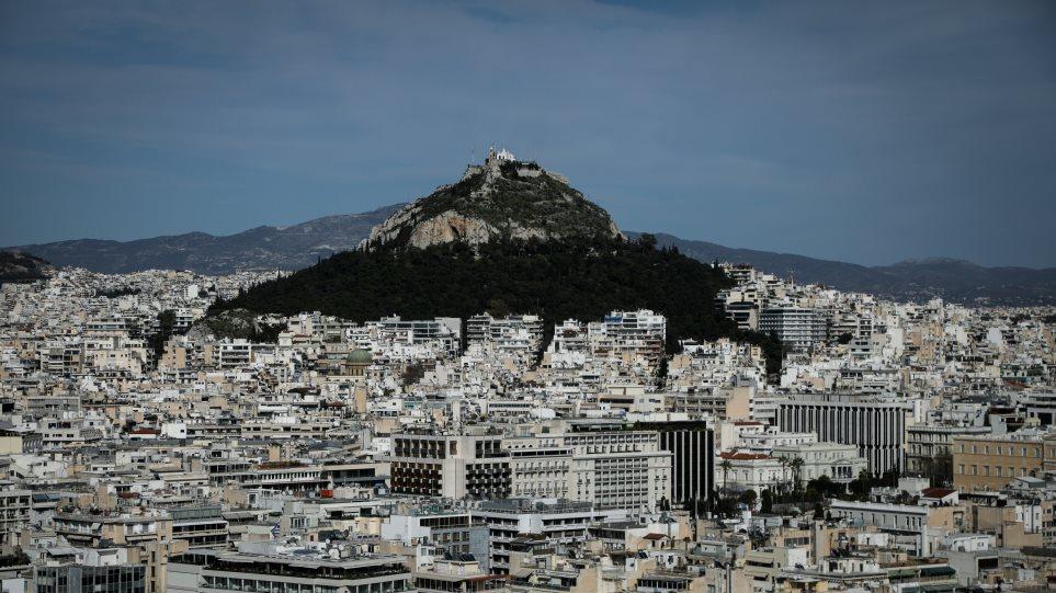 Αυξήθηκε η ζήτηση ακινήτων σε όλη την Επικράτεια – Οι πιο περιζήτητες περιοχές σε Αθήνα και Θεσσαλονίκη