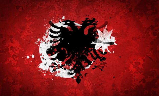 ΑΠΙΣΤΕΥΤΟ! Η Αλβανία μετατρέπεται κάθε μέρα και περισσότερο σε ΤΟΥΡΚΙΚΗ επαρχία! (ΦΩΤΟ)