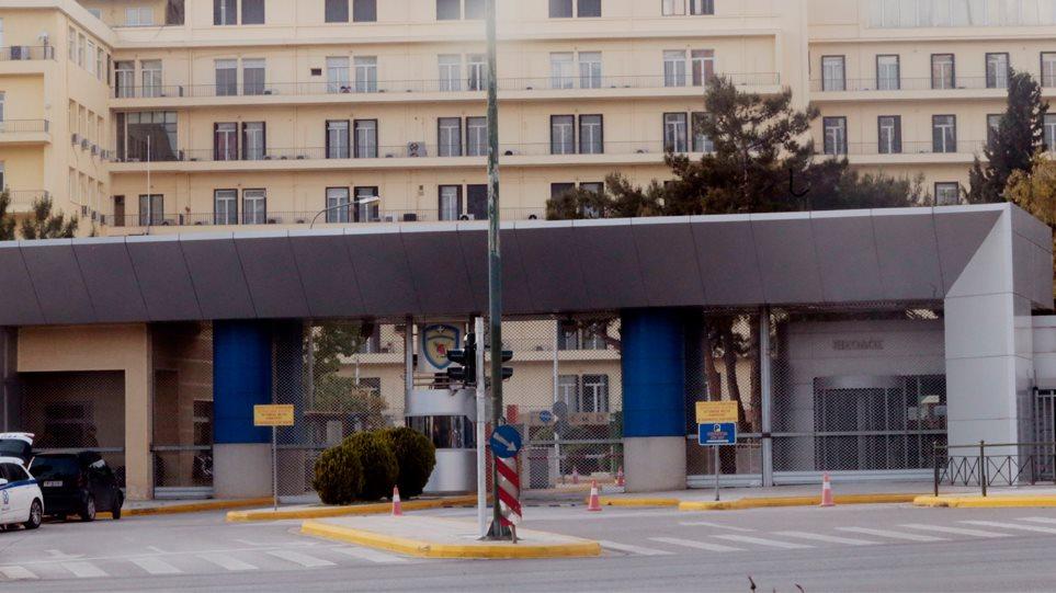 Στην Άγκυρα για τα ΜΟΕ αντιπροσωπεία του υπουργείου Άμυνας, ενώ ο Τσίπρας κάνει ΚΥΣΕΑ! Σενάρια για θερμό επεισόδιο!