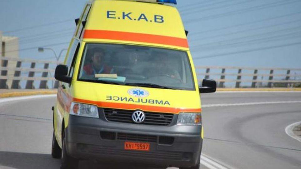 Νεκρή 16χρονη μαθήτρια στην Αμαλιάδα – «Κατέρρευσε» μόλις βγήκε από το σχολείο