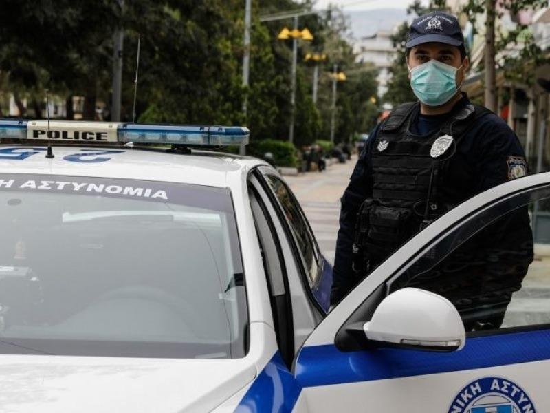 Κρήτη: Οργή των αστυνομικών μετά τον γάμο με τους 1.800 καλεσμένους – Τι λένε στον υπουργό