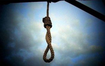 ΣΟΚΑΡΙΣΤΙΚΗ ΕΙΔΗΣΗ! 14χρονη λερώθηκε από την περίοδό της, καθηγητής την προσέβαλε και εκείνη αυτοκτόνησε!