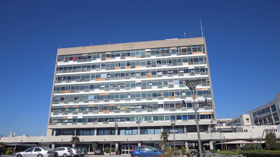 Θεσσαλονίκη – Αρνείται τα πάντα ο καθηγητής του ΑΠΘ: «Τους έλεγα να περάσουν από το γραφείο μου για να τις βοηθήσω»