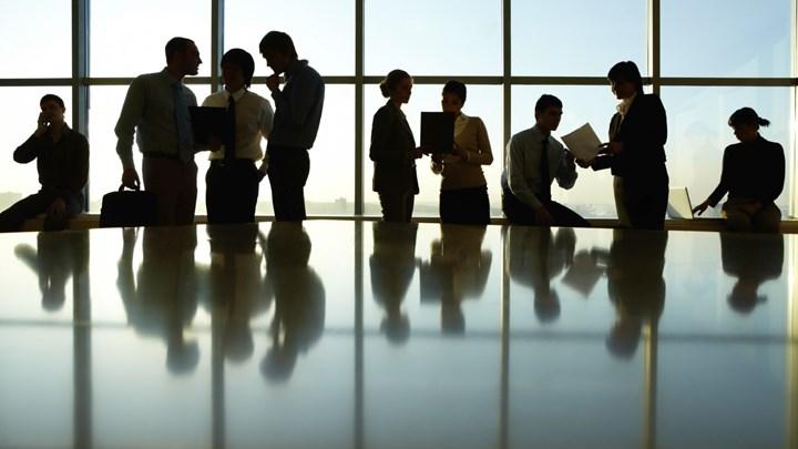 Αρνητικό ρεκόρ θέσεων απασχόλησης τον Οκτώβριο