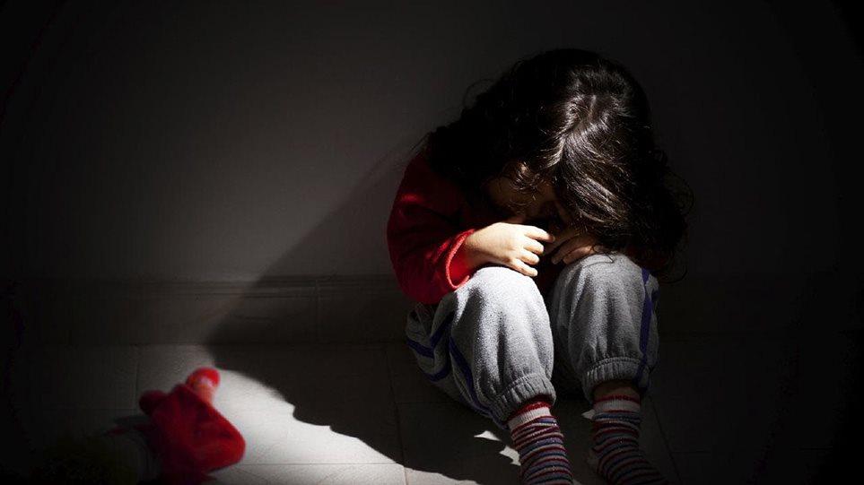 Μειώθηκε η ποινή για τον «δράκο με το φλάουτο»: Κάθειρξη 14 ετών με ελαφρυντικό!