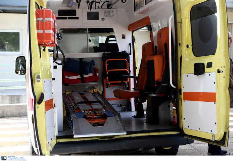 Στο νοσοκομείο 27 άτομα μετά το «πάρτι της χρονιάς» – Έτρεχαν να προλάβουν τα ασθενοφόρα!