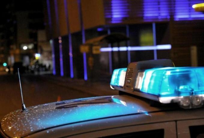 Έβλεπαν το ΠΑΟΚ – Παναθηναϊκός σε καφετέρια – Ντου της αστυνομίας και πρόστιμα