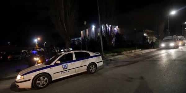 Τρόμος στο Μενίδι: Μέθυσαν και βίασαν δυο κορίτσια 15 και 16 ετών