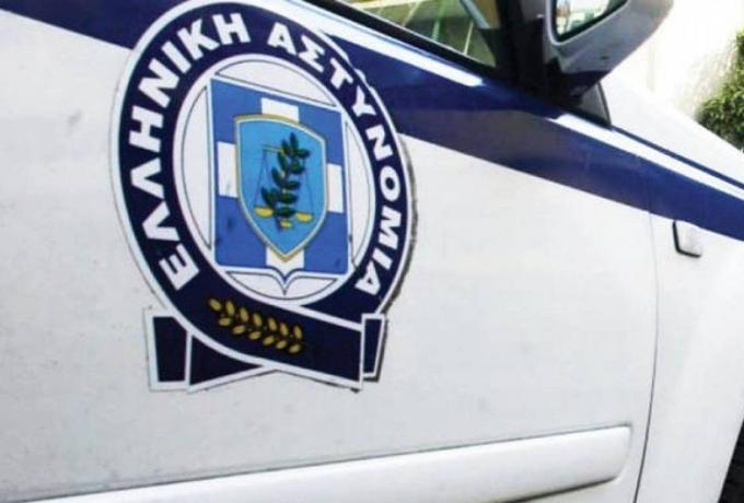 «Οπαδικές διαφορές» βλέπει η ΕΛ.ΑΣ πίσω από τους πυροβολισμούς στη Θεσσαλονίκη!