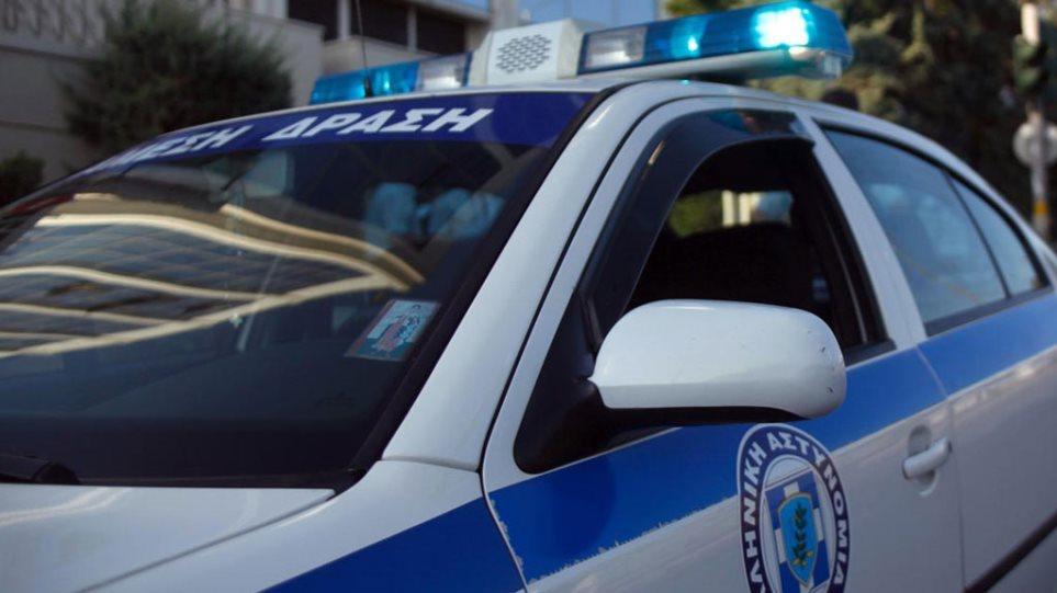 Συναγερμός στον Κορυδαλλό: Απέδρασε 26χρονος από το Τμήμα Ασφάλειας