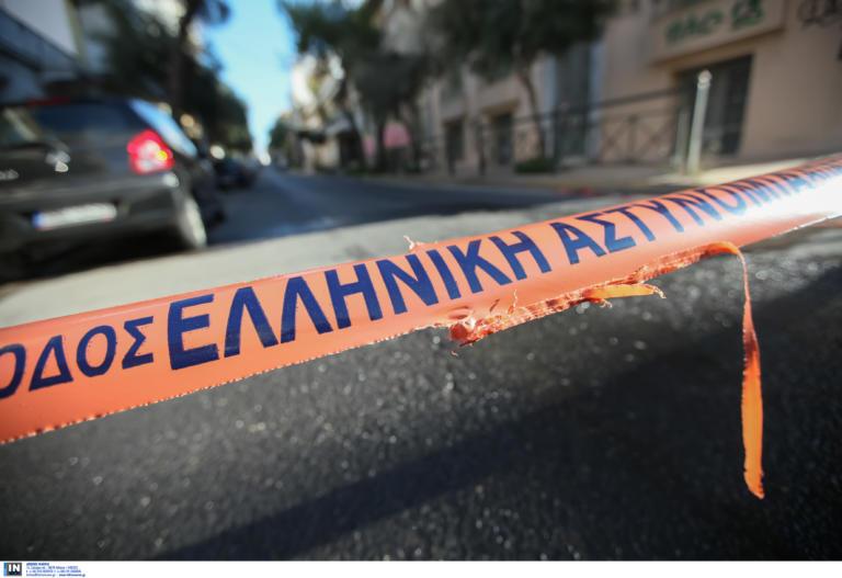 Ζάκυνθος: Συγκλονίζει ο θάνατος νεαρού οδηγού μηχανής – Το τροχαίο που έντυσε στα μαύρα το νησί