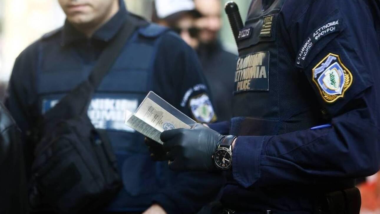 Κορωνοϊός: Η Αστυνομία θρηνεί το τρίτο της θύμα με τις ενώσεις αστυνομικών να καταγγέλλουν ότι είναι απροστάτευτοι