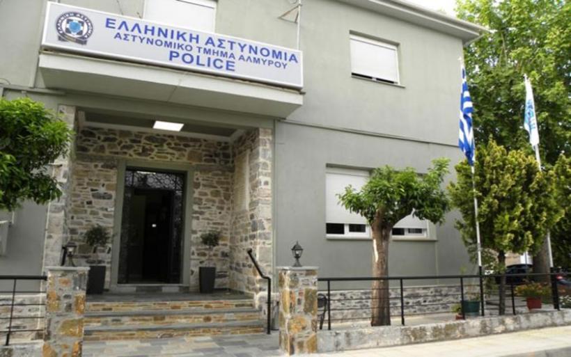 ΕΛΕΟΣ! 20χρονος και 11χρονος Ρομά κατηγορούνται για ληστεία και βιασμό 51χρονου ΑμεΑ στον Αλμυρό!