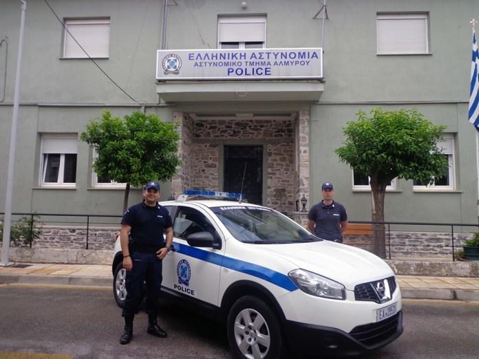 Koρωνοιός: Αναστάτωση σε χωριό του Αλμυρού με τη μετακίνηση οικογένειας από την Καστοριά!