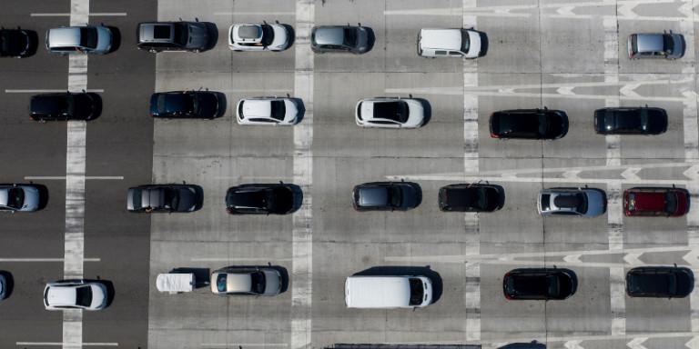 Αλλαγές στο δίπλωμα οδήγησης -Ερχεται προσωρινή άδεια αμέσως μετά την εξέταση!