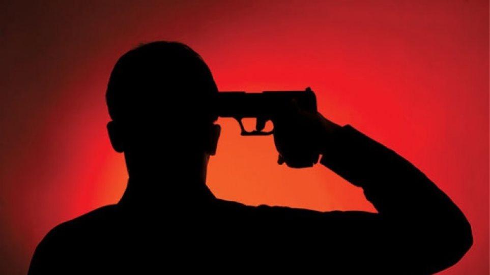 Λουτράκι: Άφησε… οδηγίες για την κηδεία του, μοίρασε την περιουσία του και αυτοκτόνησε!