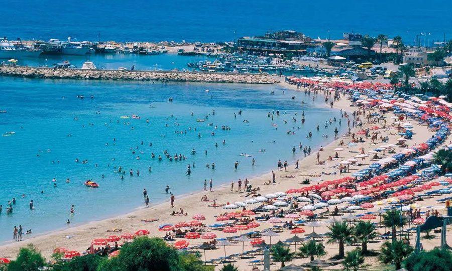 Εφιαλτική έκθεση για τον τουρισμό στην Ελλάδα -Τι προβλέπει για τις αφίξεις