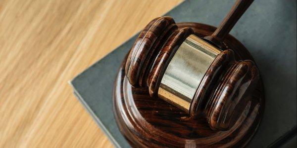Έκανε σεξ σε επαγγελματικό ταξίδι και πέθανε από ανακοπή καρδιάς – «Εργατικό ατύχημα» είδε το δικαστήριο!