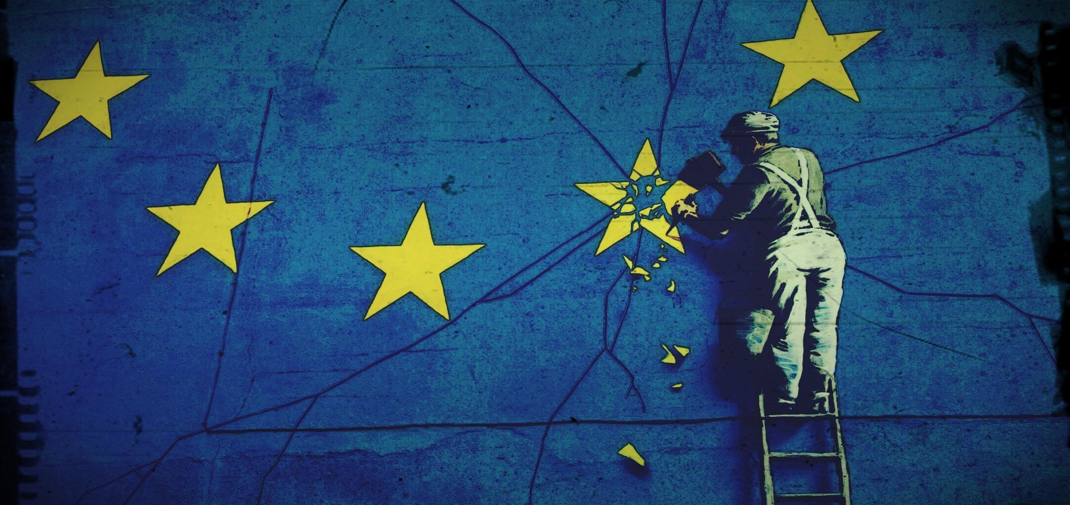 """Μπόρις Τζόνσον Brexit: Κλείνει η Βουλή, """"θύελλα"""" στη Βρετανία!"""