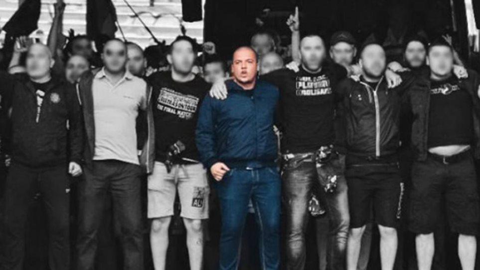 Νεκρός οπαδός στη Θεσσαλονίκη: Ποινικές διώξεις σε δύο συλληφθέντες – Γιος αστυνομικού ο ένας;