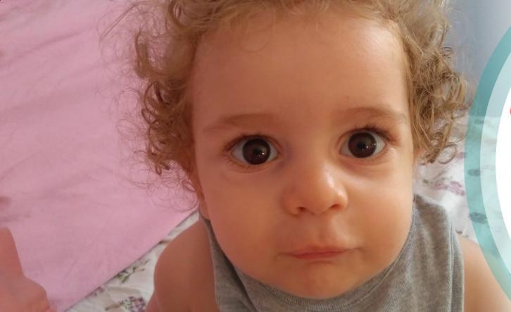 Φθηνές δικαιολογίες από τον Κικίλια για τον μικρό Παναγιώτη Ραφαήλ Γλωσσιώτη!