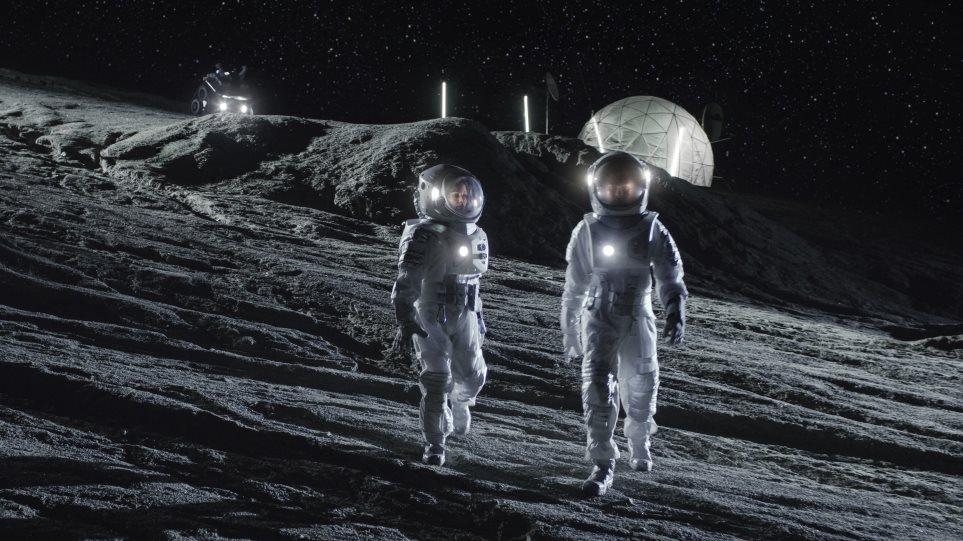 Πώς θα είναι ο κόσμος το 2035 – Τα τρία σενάρια για το μέλλον της ανθρωπότητας