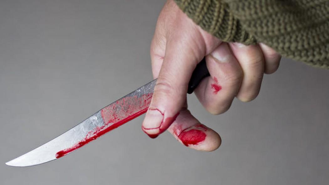 Αγριο έγκλημα στους Αγ. Αναργύρους: Τον μαχαίρωσαν μέσα στο σπίτι του!