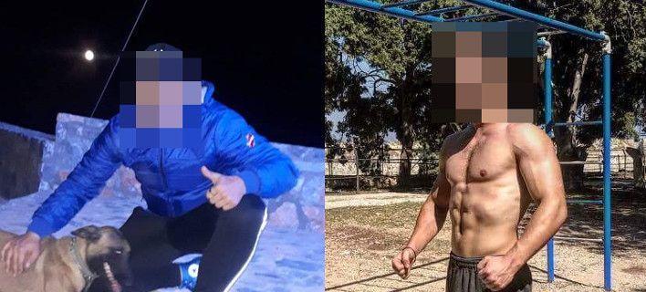 Εγκλημα στη Ρόδο: Σε ξεχωριστές φυλακές, υπό δρακόντεια μέτρα ασφαλείας, οι κατηγορούμενοι  Πηγή: Εγκλημα στη Ρόδο: Σε ξεχωριστές φυλακές, υπό δρακόντεια μέτρα ασφαλείας, οι κατηγορούμενοι | iefimerida.gr