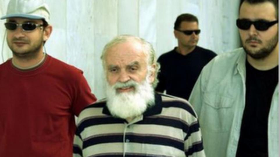 Εταιρεία Δολοφόνων: Όταν αποκαλύφθηκε η φρίκη του αιώνα! Το Πάσχα του 1987 η Ελλάδα συγκλονίζεται από τις αποκαλύψεις για την δράση της συμμορίας τουΧρήστου Παπαδόπουλου, τις οχτώ δολοφονίες και τις διαθήκες του τρόμου