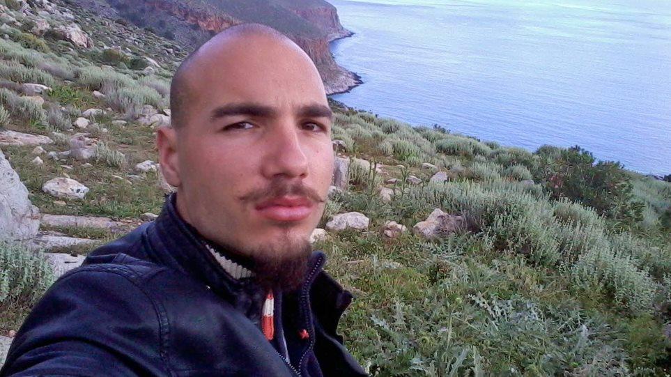Νέο σοκ στην Κρήτη: Είχε επιτεθεί και σε άλλη γυναίκα ο δολοφόνος της Αμερικανίδας βιολόγου – ΚΑΤΑΙΓΙΣΤΙΚΕΣ ΕΞΕΛΙΞΕΙΣ! (βιντεο)